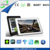 10 дюймов 3G СРЕДНЕЕ Tablet Android 2.2 Quad Core MTK6589 (M1033