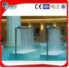 新式の浴室のシャワーの鉱泉のプールのプール装置の鉱泉