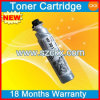 Toner Compatible Cartridge para Rocoh (MP301)