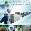 PP / animal embalaje de tiras Dibujo línea de producción / máquina