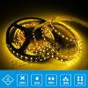 미터 유연한 LED 지구 당 세륨 UL SMD 2835 120 LED