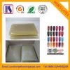 Jelly pegamento / cola animal de secado rápido Tipo de Protección del Medio Ambiente