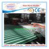 Machine de feuille de toiture de PVC avec 10 ans d'expérience d'usine