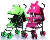 Baby-Spaziergänger-Babypram-BabyPram