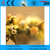 3-6mm Am-1 Decorative Acid Etched Frosted Art Architectural Glass