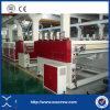 Extrudeuse de panneau de mousse de PVC de série de Yf