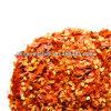 Tempero Novo Exportador de pimenta triturada