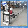 Machine concrète de laïus de laser de constructeur/laïus vibratoire concret d'armature (HW-60)