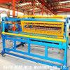 сварочный аппарат сетки 12mm усиливая в панели