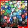 Rimbalzo delle sfere di /Bounce/Bouncy