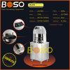 Boso Brand Bakery Dough Divider für 36PCS (ZB-D36)