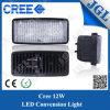 Indicatore luminoso di conversione del LED per il trattore