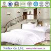 4PCS de gegroefde Reeks van het Blad van Koningin Size Wholesale Bed