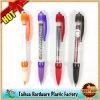 2013 قلم ترويجيّ, بلاستيكيّة ترقية قلم, [بلّ بن] ([ث-08025])