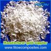Fibre de verre/brin coupé par fibres de verre