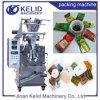 Volledig Automatische Multifunctionele Verpakkende Machine Van uitstekende kwaliteit