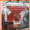 800kg / H Vertical Full Stainless Steel Automatic Meat Grinder Prix