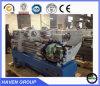 الصين مصغّرة محرّك مخرطة/يستعمل معدن مخرطة آلة