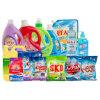 Produits chimiques respectueux de l'environnement de nettoyage de ménage