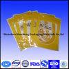 Freie Vinyl-PVC-Reißverschluss-Tasche