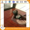 Faisceau de cuivre du fil 600V 4 de Soow de truie du conducteur UL62