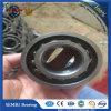 (DAC20500206) Alta qualidade do rolamento do cubo de roda e baixo preço em China