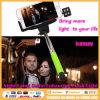 Smart Flash for Your Night Selfie (iblazr)
