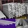 主な品質のCustomsizedのステンレス鋼の山形鋼