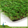Outdoor Garden Decorative Landscape Artificial Grass Mat