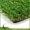 Jardín al aire libre del paisaje artificial decorativo estera de la hierba