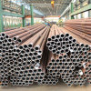 10# Tausendstel Carbon Steel Seamless Steel Tube mit Best Prices