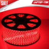 Fabrik Price WS 110V 220V SMD 5050 Red LED Strip