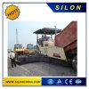 Paver concreto do asfalto de XCMG (RP1356)