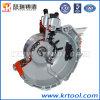 Soem-hohes Vakuum Druckguss-Aluminiumlegierung-selbstbewegende Ersatzteile