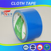 200mic 35 Mesh Cloth Binding Tape
