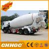 Sino caminhão do misturador concreto do chassi 6*4 do caminhão com petroleiro de s do nosso fabricante '