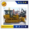 100HP Shantui Brandnew Crawler Bulldozer SD10ye