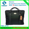 Portátil novo Bag de Fashion Travel Business para Travel, Promotion, Outdoor, Business