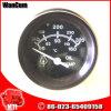 Tacômetro 3031734 das peças de Cummins para Nt855