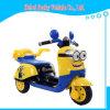 O bebê por atacado de China caçoa brinquedos elétricos do carro das crianças da motocicleta