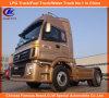 2015 recentemente marca a caldo i camion del trattore di 4*2 250 -300HP Foton