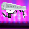 12PCS RGB 3in1 LED Stage Wall Washer Light