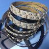 Populairste LEIDENE SMD5050 Flexibele RGBW Strook