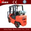 2.5 Triebwerk-automatisches Senden-Gabelstapler der Tonnen-LPG/Gasoline (CPQYD25)
