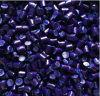 Película azul de las bolsas de plástico de Masterbatches (HB-68A)