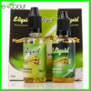 미국 Mix E Liquid Enjoylife E Liquid E CIGS 30ml