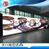 P3 LED Bildschirm farbenreiche Innen-LED-Bildschirmanzeige
