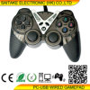 PC Vibration Gamepad для Stk-2020