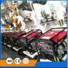 Générateur mobile professionnel de diesel de tour légère