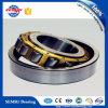 Rolamento de rolo cilíndrico Assured de Timken da qualidade (N322M)